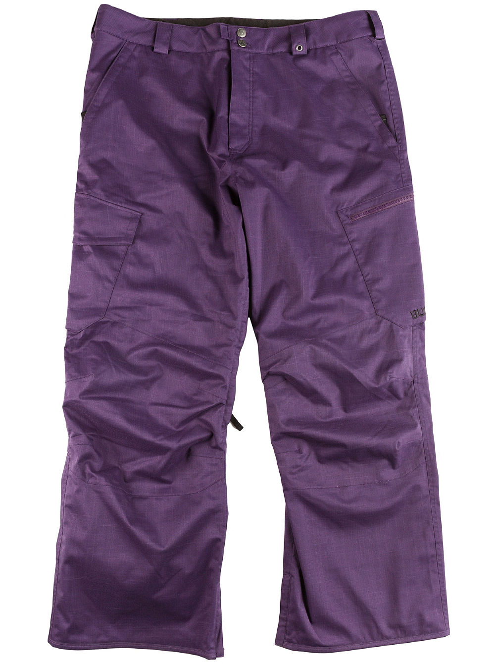 d7645971 Buy Burton Cargo Pant online at Blue Tomato