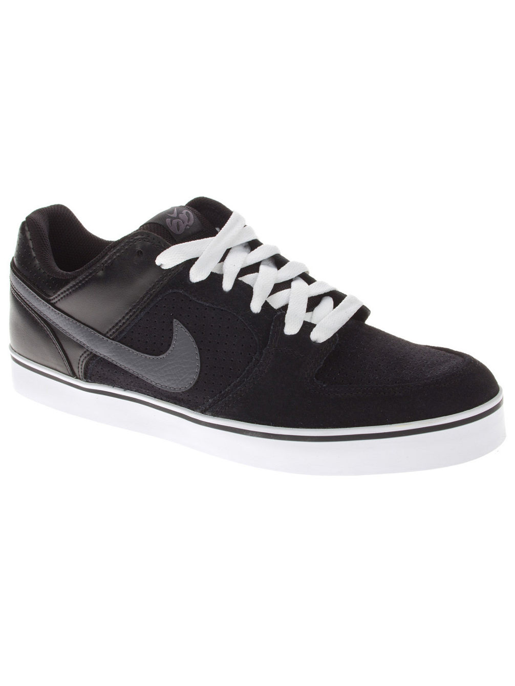 a08eea266d84 Buy Nike 6.0 Melee online at Blue Tomato