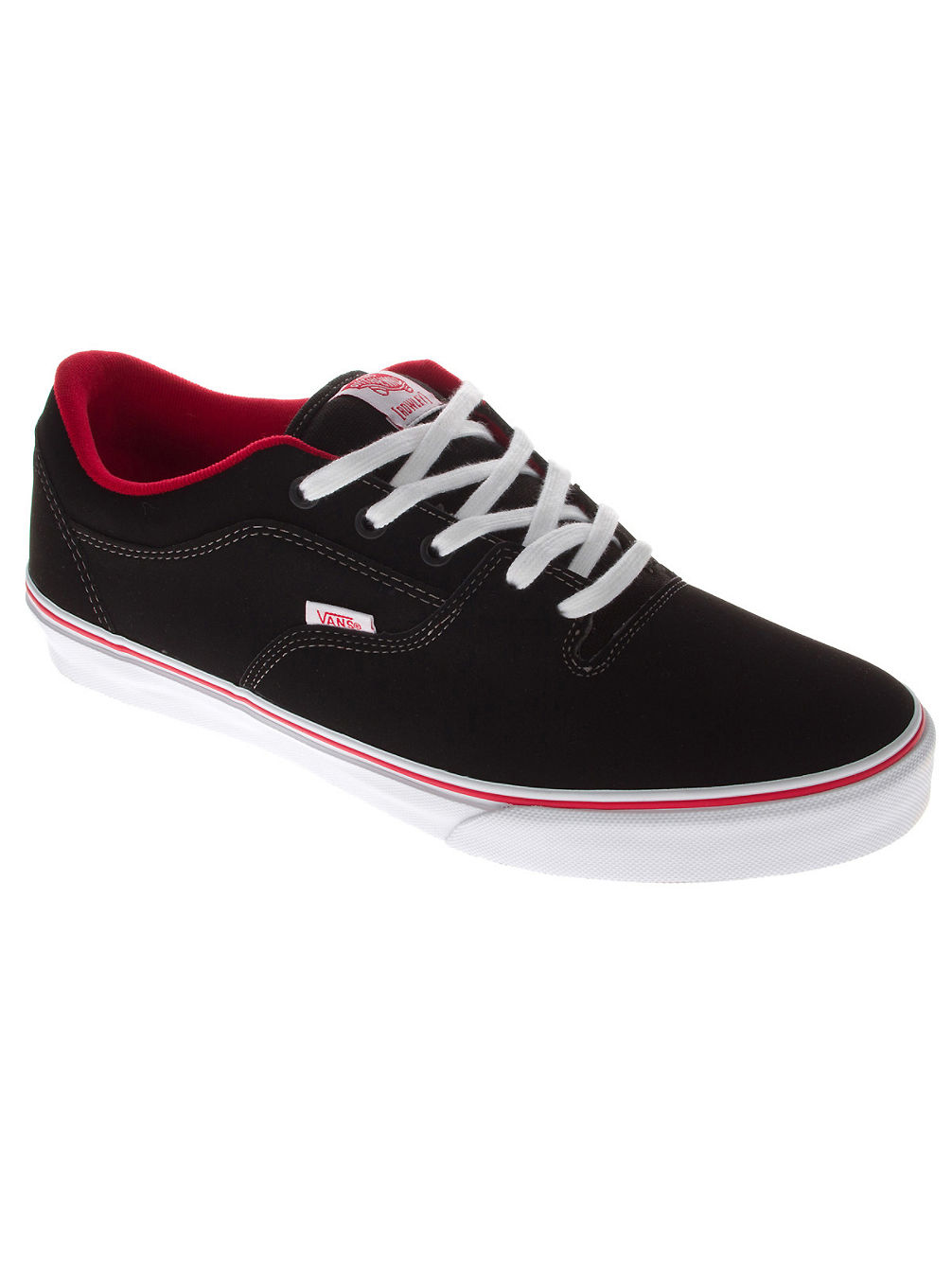 10309988d5 Buy Vans Rowley Style 99 s online at Blue Tomato