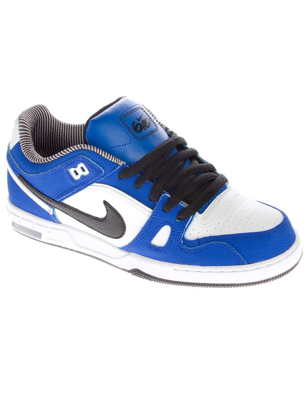 c4a8f584f Compra Nike Zoom Oncore 2 online su Blue Tomato