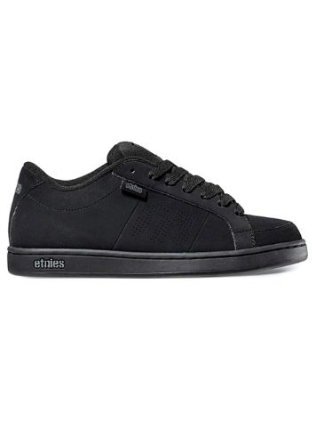 Etnies Kingpin Skate Shoes