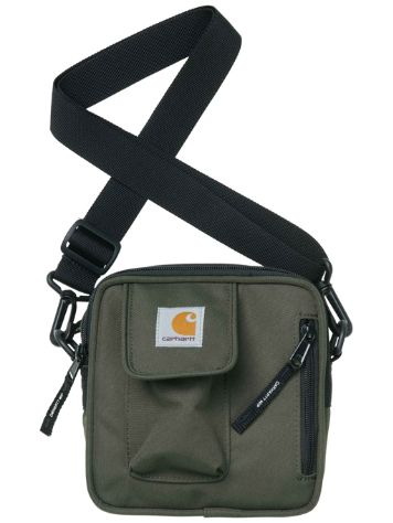 Carhartt WIP Essentials Small Bag