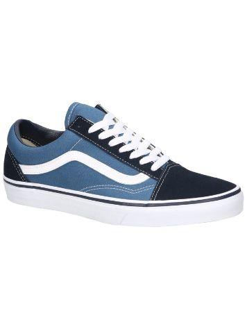 e0ce56f9329 Buy Vans Old Skool Sneakers online at Blue Tomato