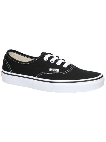 ccf78b949f95 Buy Vans Authentic at Blue Tomato