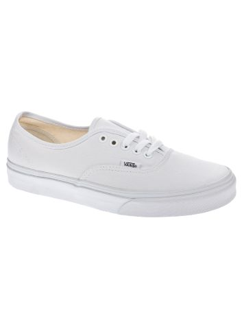Vans Authentic Tennarit
