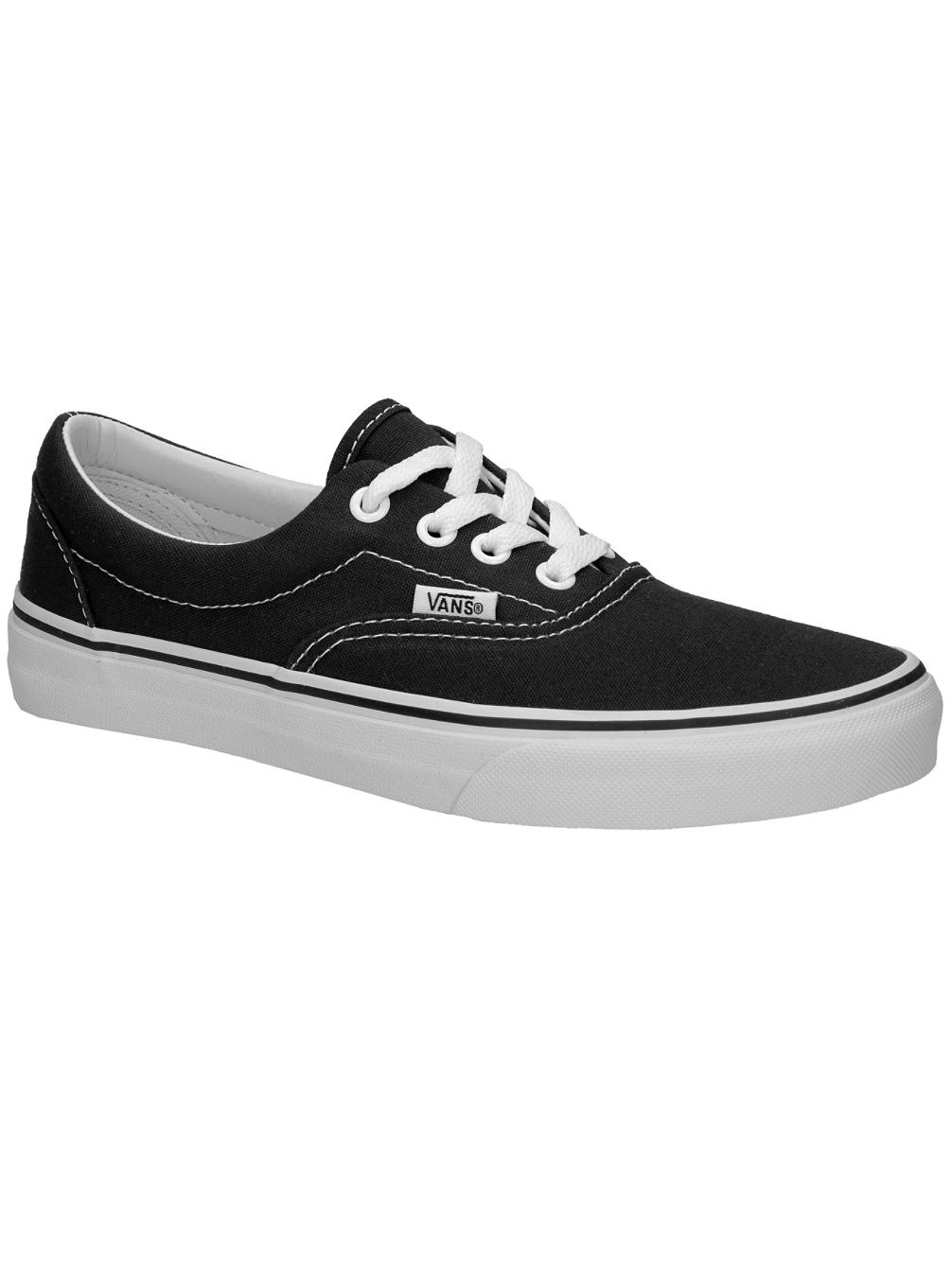 19758616a0 Buy Vans Era Sneakers online at Blue Tomato