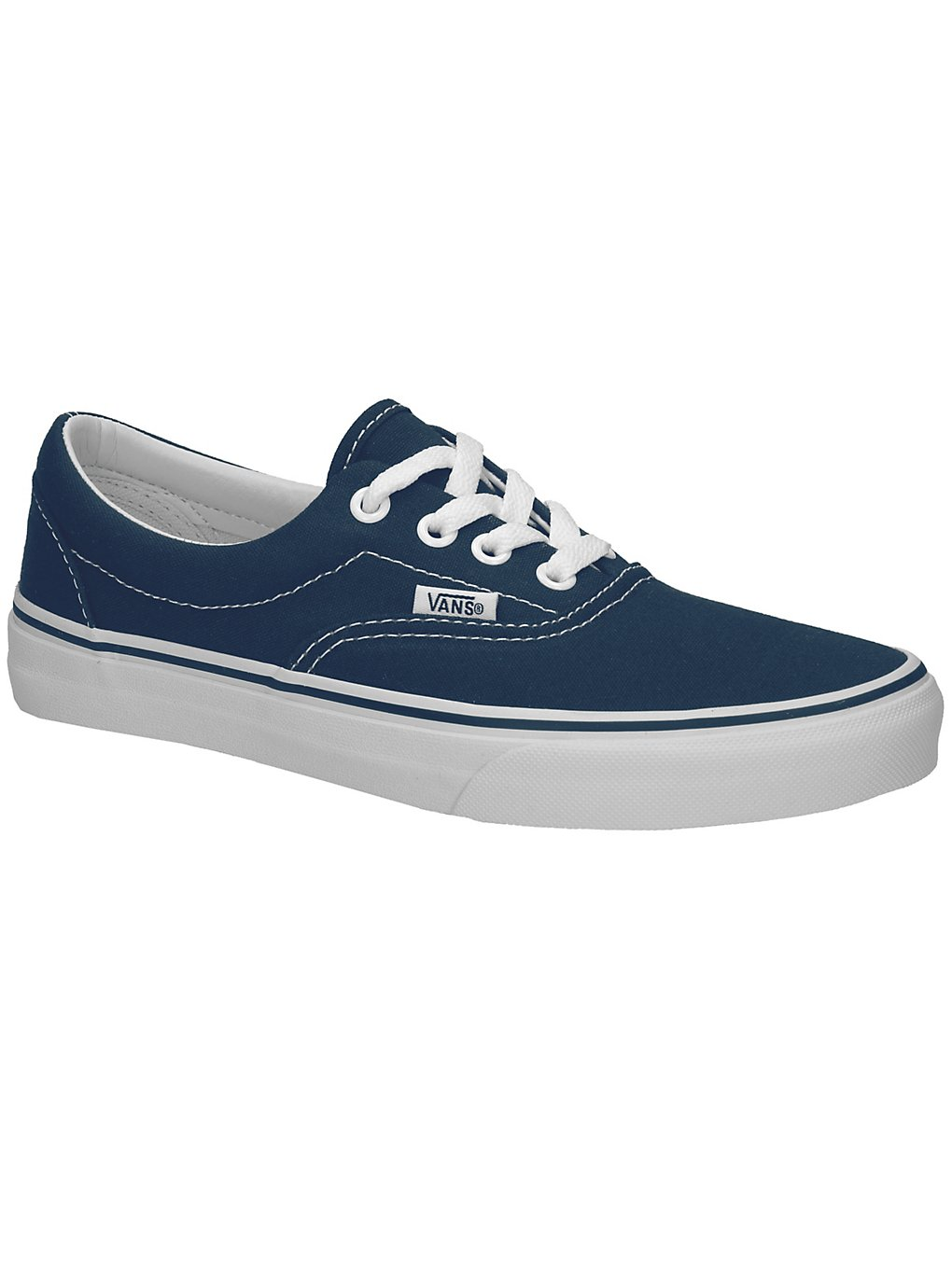 Vans Era Sneakers navy Gr. 4.0 US