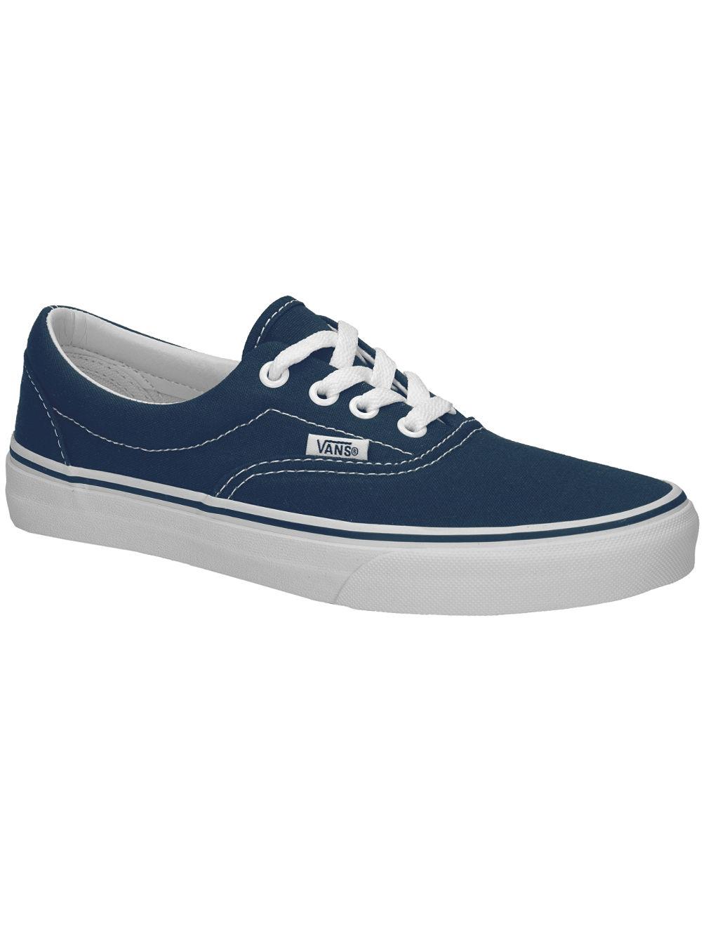 71ea5fd970 Buy Vans Era Sneakers online at Blue Tomato