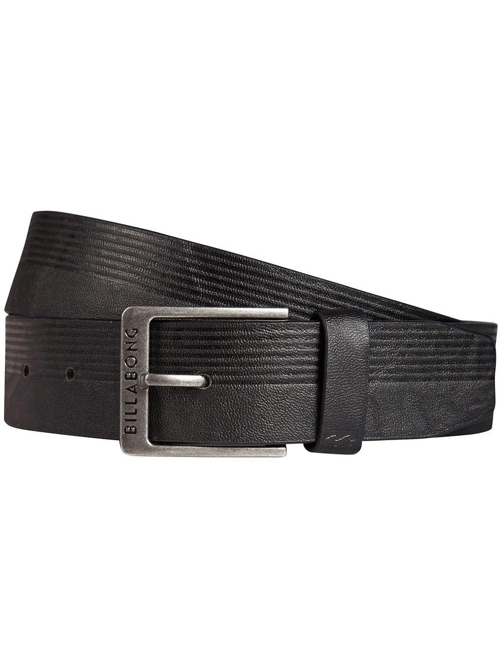 c4e0777e6 Buy Billabong Vacant Belt online at Blue Tomato