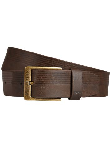 Billabong Vacant Belt