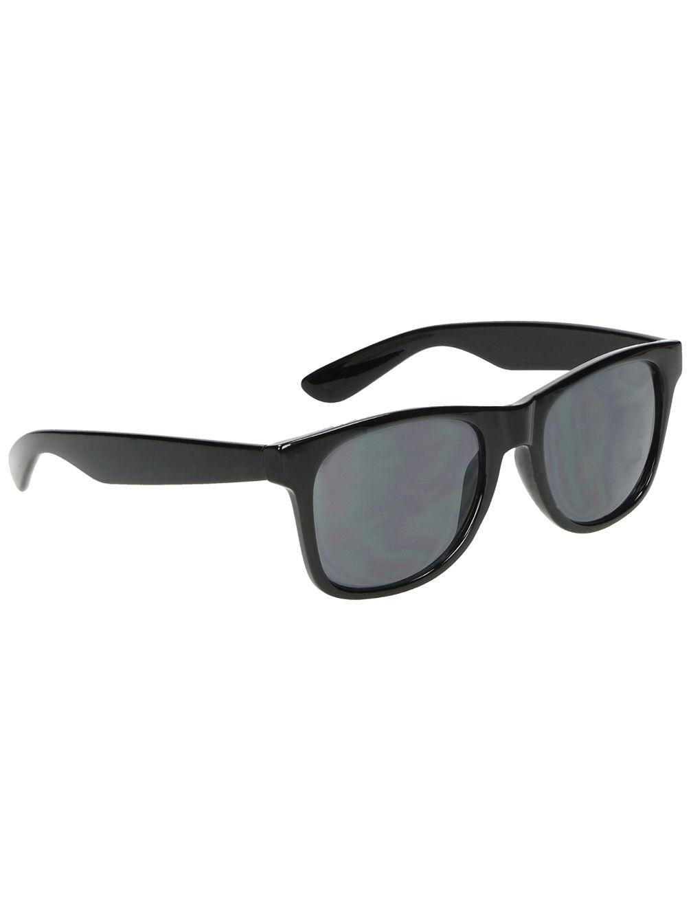 4c2996b76acf8c Vans Spicoli 4 Black Sonnenbrille online kaufen bei Blue Tomato