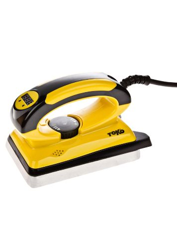 Toko T14 Digital 1200W EU Waxing Iron