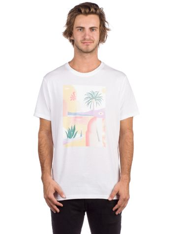 Billabong Wandering Eye Camiseta