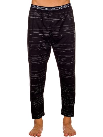 Billabong Operator Tech Pants