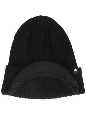 Billabong Arcade Brim Bonnet