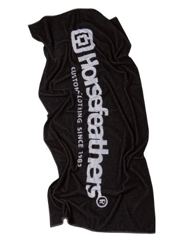 Horsefeathers Mitch Towel