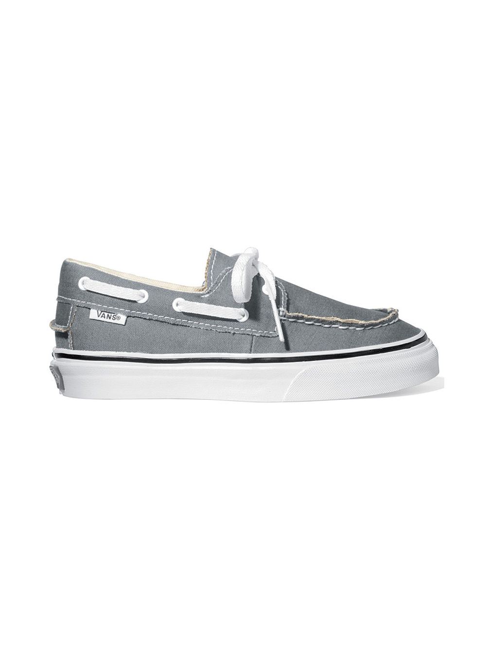 0bb1b553f3b Buy Vans Zapato Del Barco Youth online at blue-tomato.com