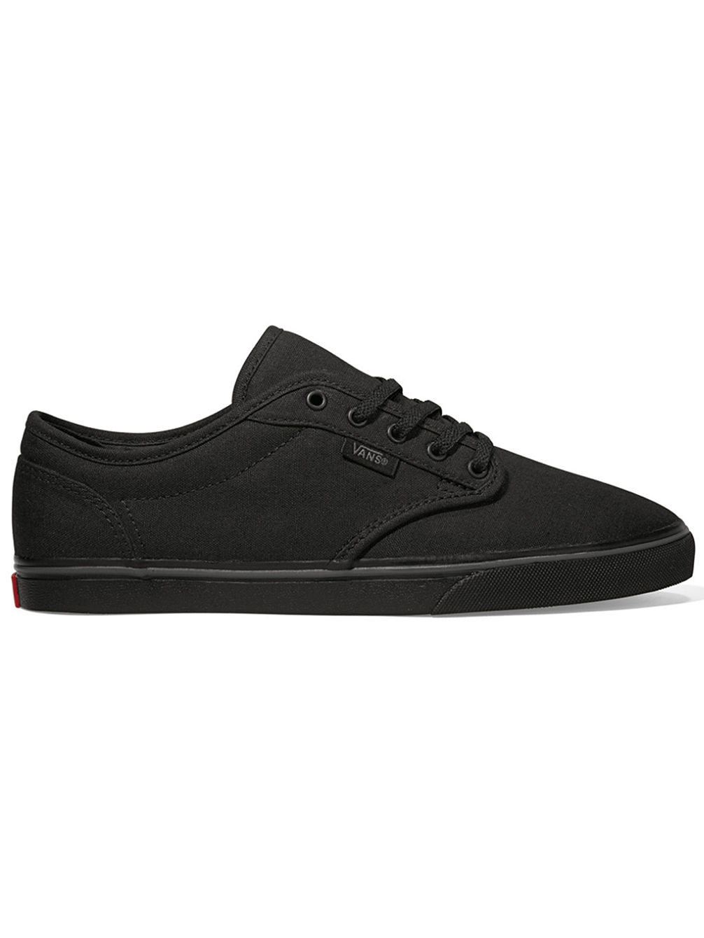 Atwood Low Sneakers Women