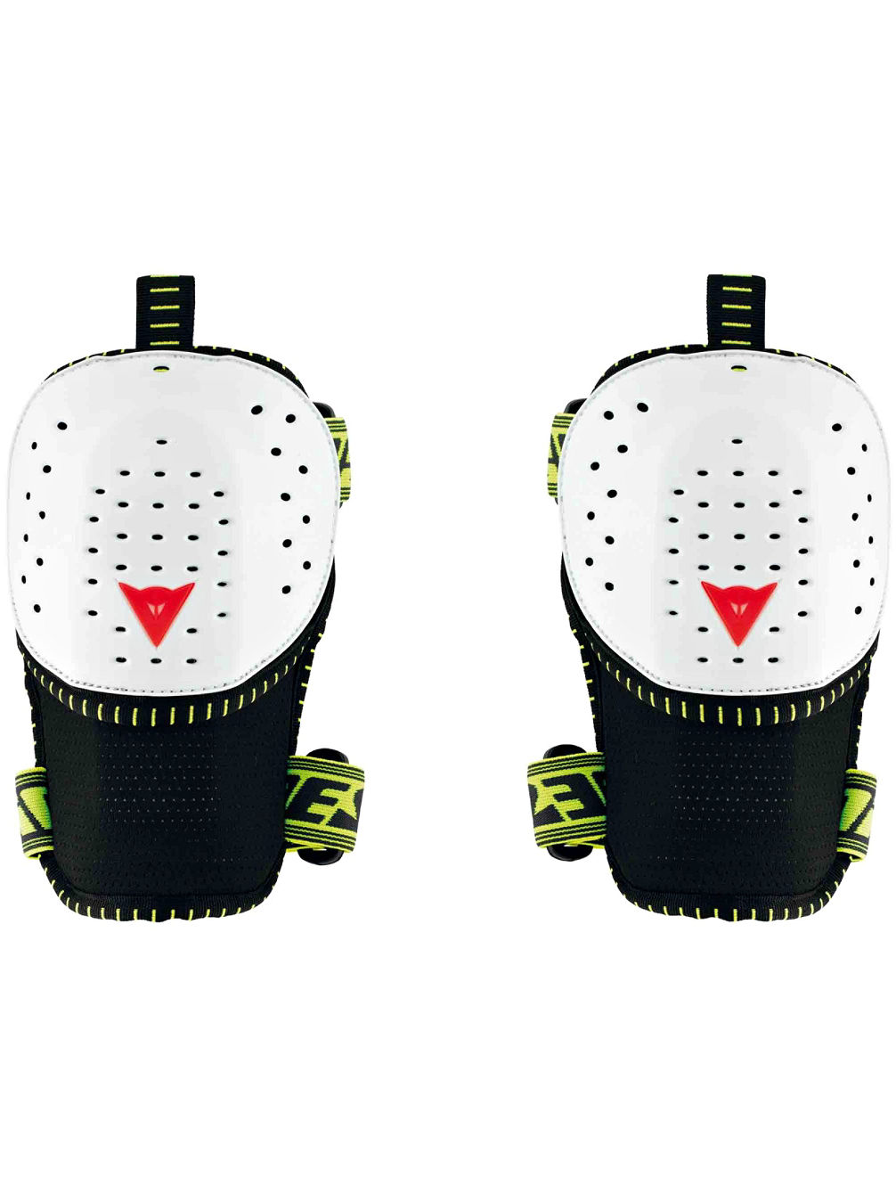Active Elbow Guard Evo