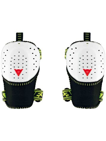 Dainese Active Elbow Guard Evo