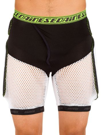 Dainese Action Short Evo Pantalones protectores