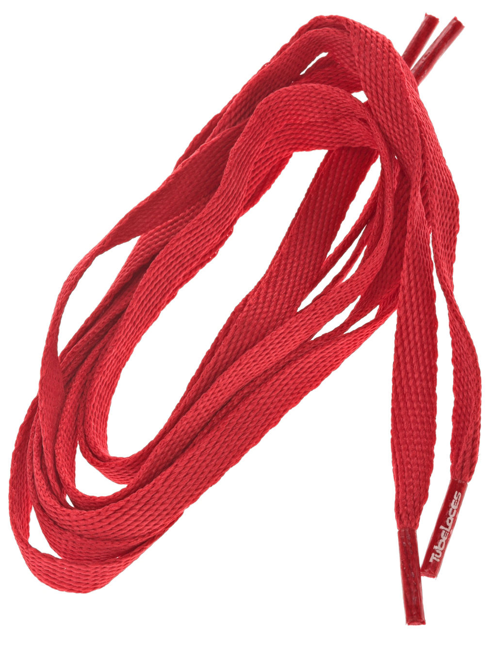 KMA Flat 120cm Shoelaces