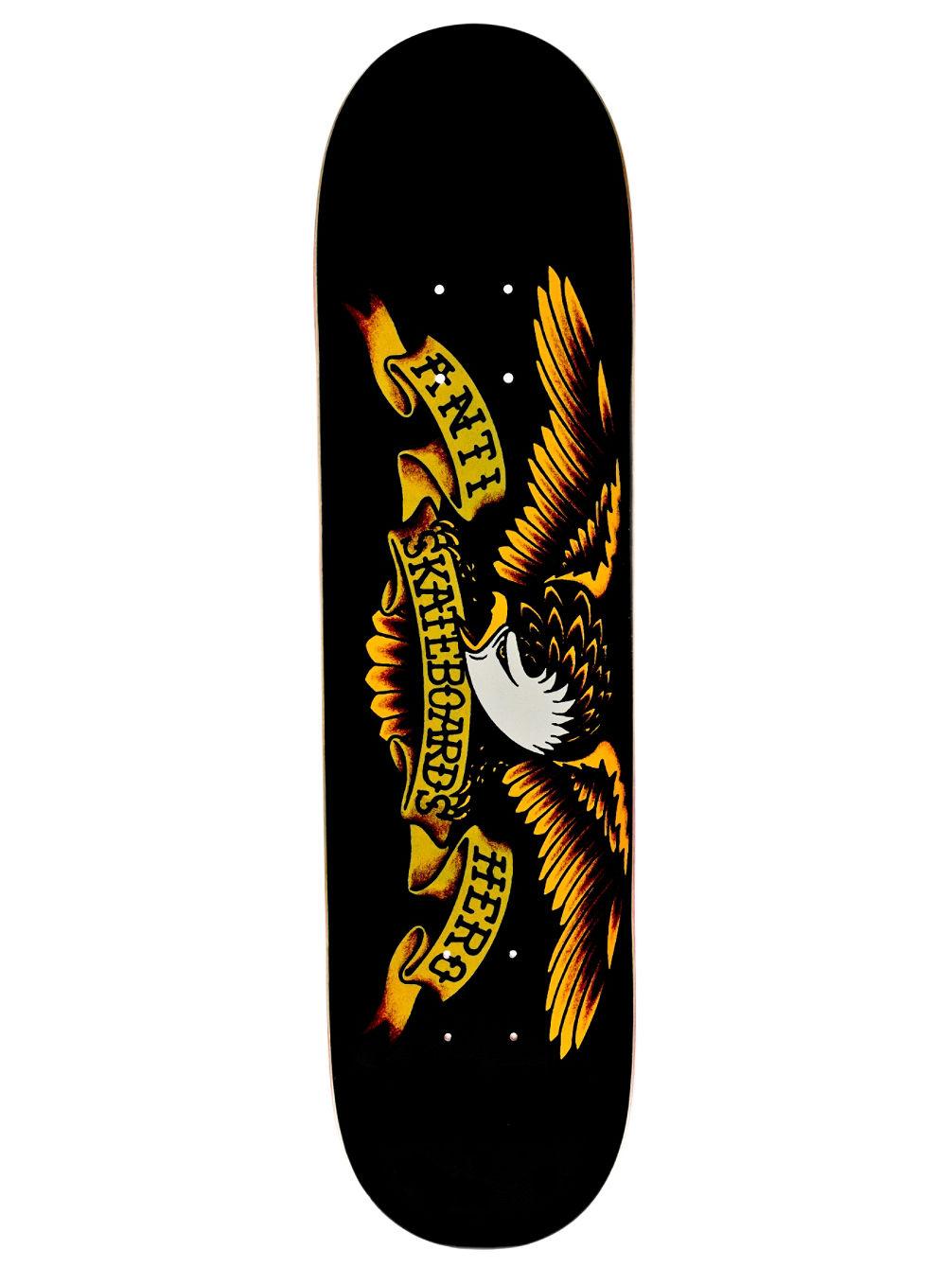 6384c20b03 Classic Eagle black LRG 8.125