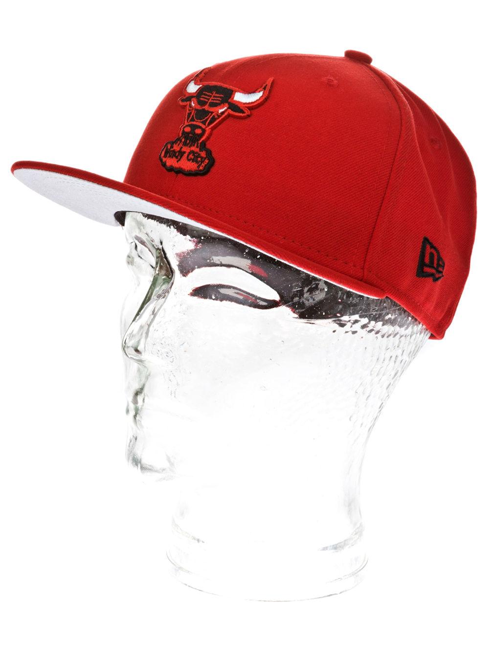 bfa8d83db4f New Era Red Bull Caps For Sale