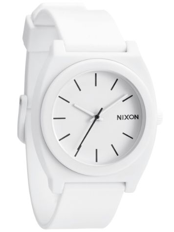 Nixon The Time Teller P Uhr