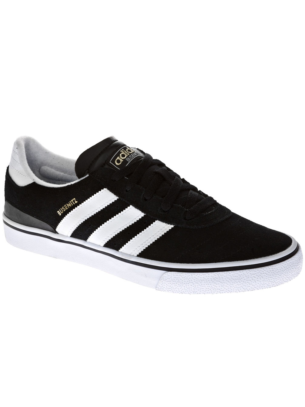 Busenitz Vulc Skate Shoes