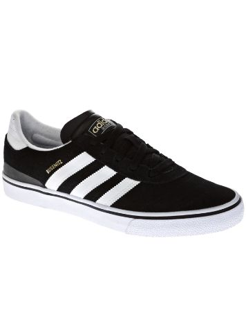 half off 114fa 6b8f2 ... adidas Skateboarding Busenitz Vulc Skate Shoes