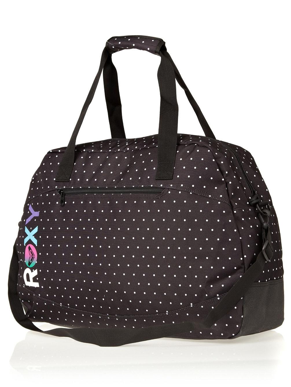 b29b60cd76 Buy Roxy Too Far Travelbag Women online at blue-tomato.com