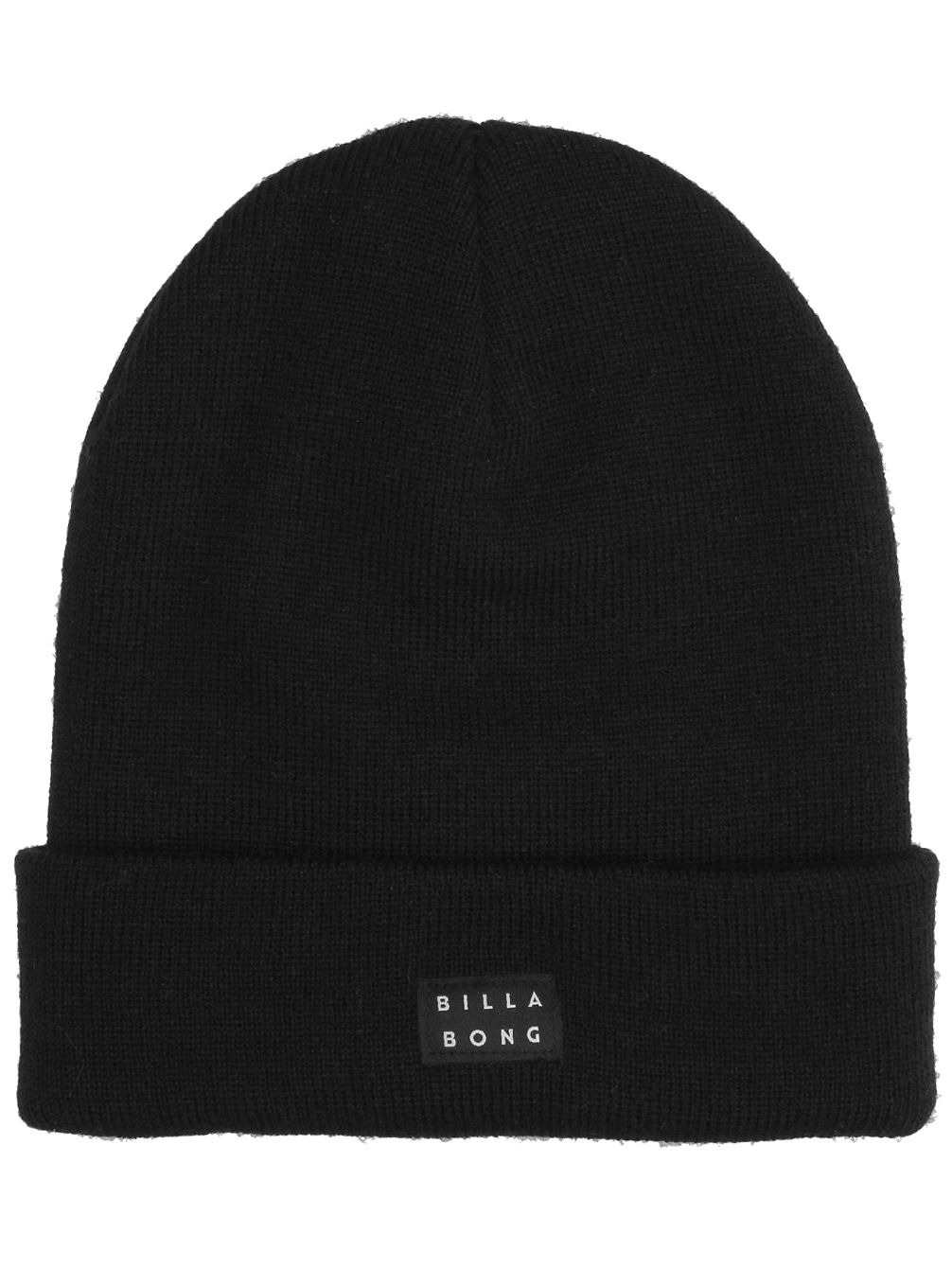 84c357f9b00aa Buy Billabong Disaster Beanie online at Blue Tomato