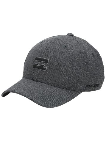 Billabong All Day Flexfit Gorra
