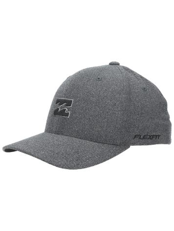 Billabong All Day Flexfit Casquette