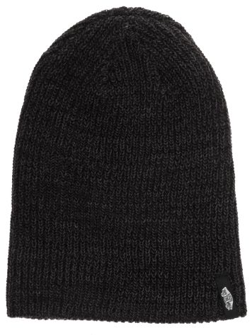 Buy Vans Mismoedig Beanie online at blue-tomato.com 1a1f417838a2