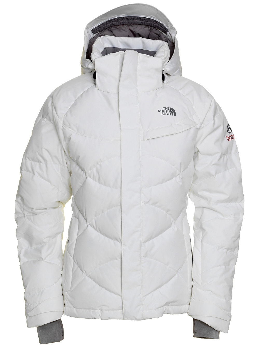Buy THE NORTH FACE Helicity Down Jacket Women online at blue-tomato.com 756c38e2b