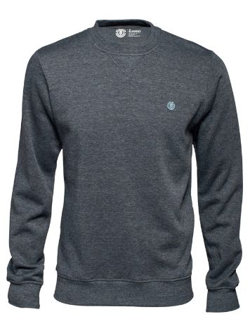 Element Cornell Classic Crew Sweater
