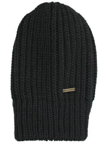 Element Mella Gorro