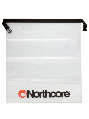 Northcore Waterproof Wetsuit Bag
