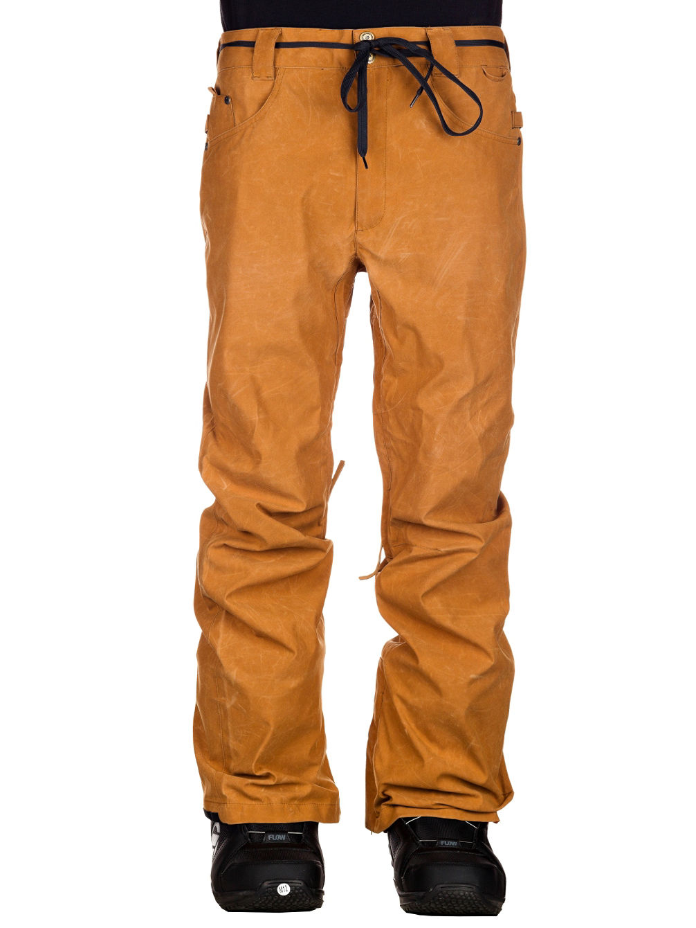 65d3d45ab38f Kup DC Relay 14 Pants online na Blue Tomato