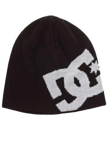 DC Big Star Bonnet
