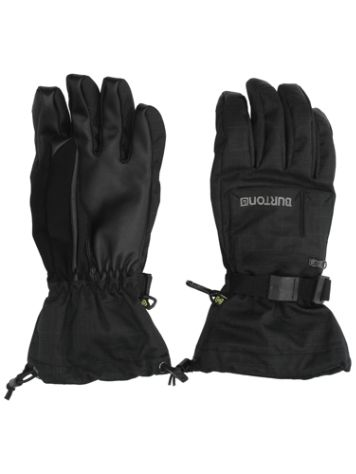 Burton Baker 2 In 1 Guantes