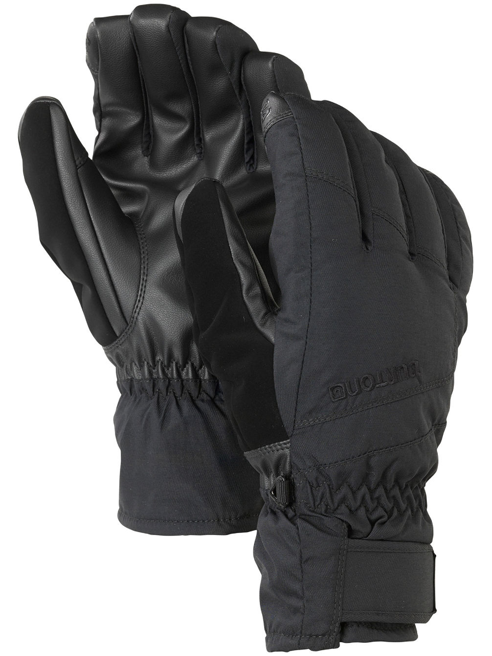 Profile Undergloves