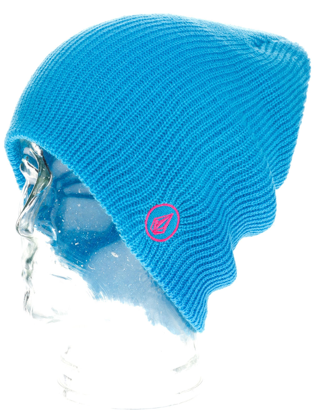 e70b06d01a91c Buy Volcom Power Beanie online at Blue Tomato