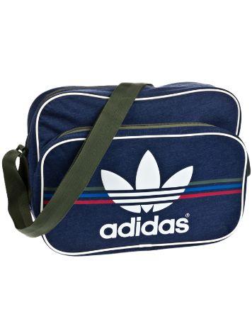 2078970ff1a3 Buy adidas Originals Adicolor Airliner Jersey Bag online at blue-tomato.com