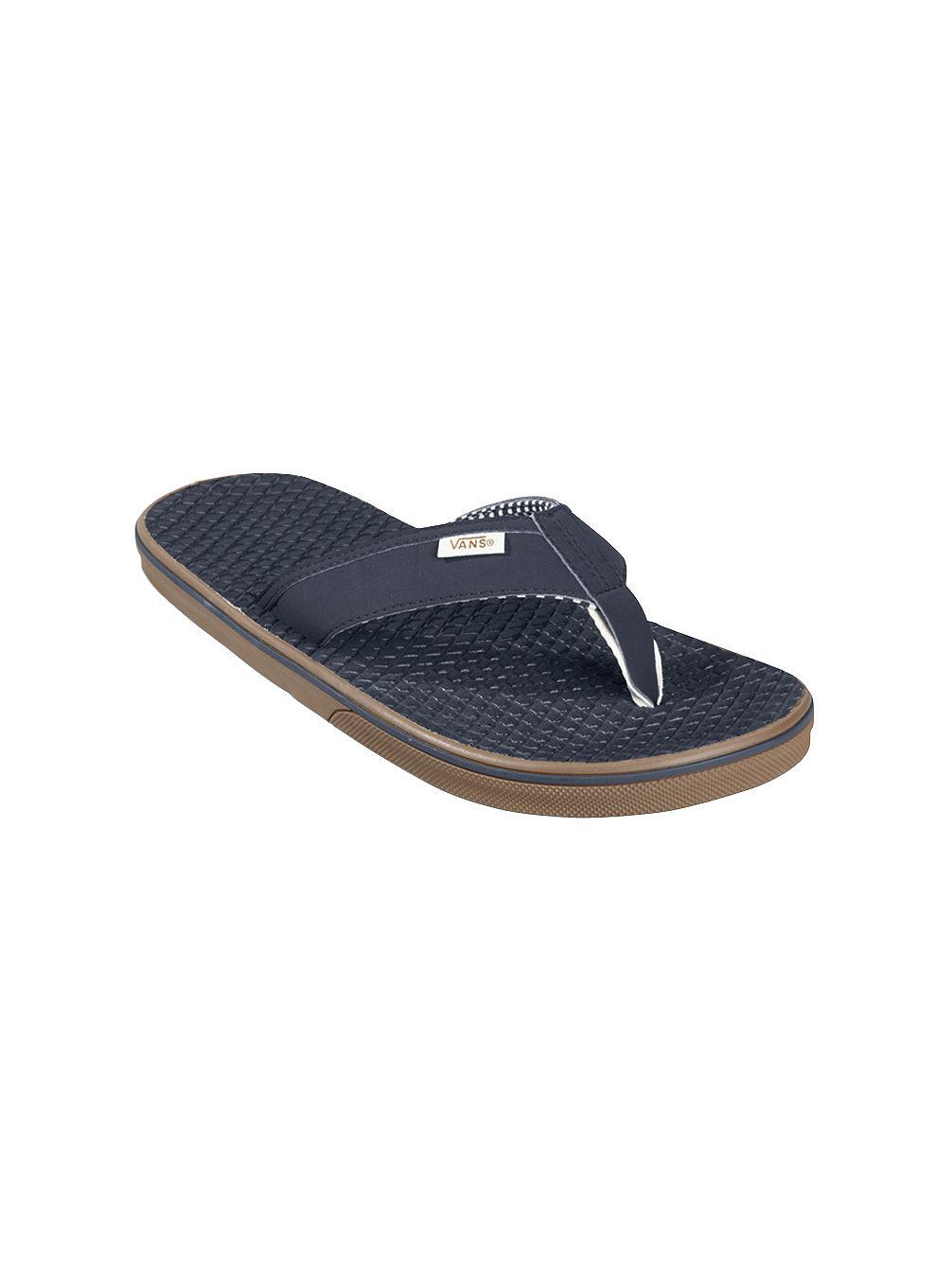 da9c1974a8 Buy Vans La Costa Sandals online at Blue Tomato