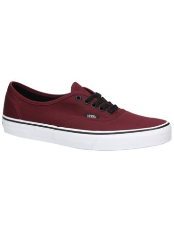 Vans Authentic Zapatillas Deportivas