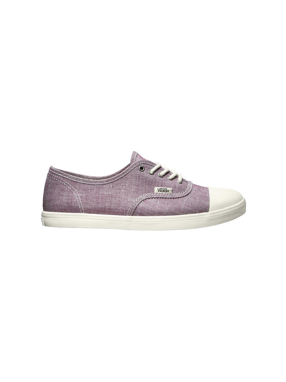 26d39df2111c27 Buy Vans Authentic Lo Pro TC Sneakers Women online at Blue Tomato