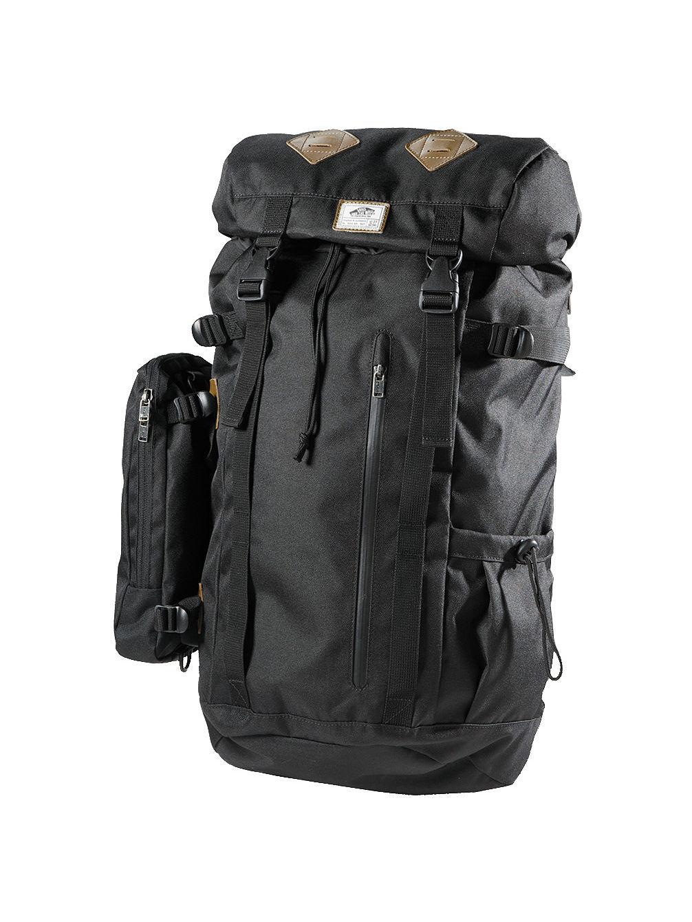 80dbf86eb5 Buy Vans Depot Backpack online at Blue Tomato